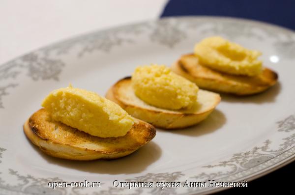 Кекс с кефиром рецепт простой в домашних условиях в духовке