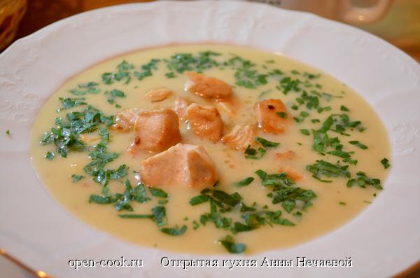 Картинки по запросу Пряный чесночно-сливочный суп