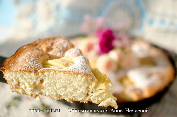 Формаи де мут - описание продукта на Gastronom.ru рекомендации